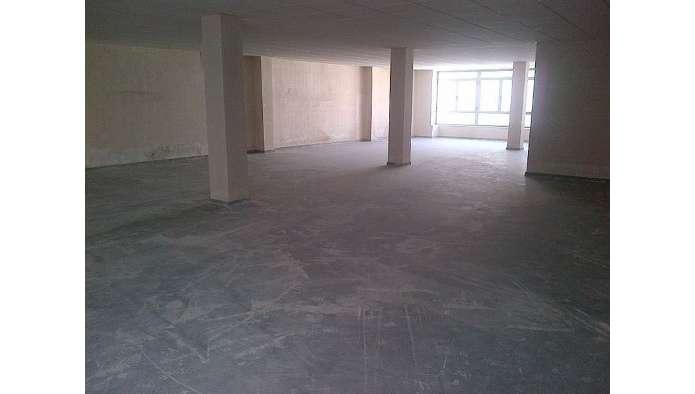 Oficina en Gandia (80580) - foto5