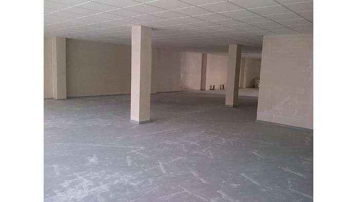 Oficina en Gandia (80580) - foto4