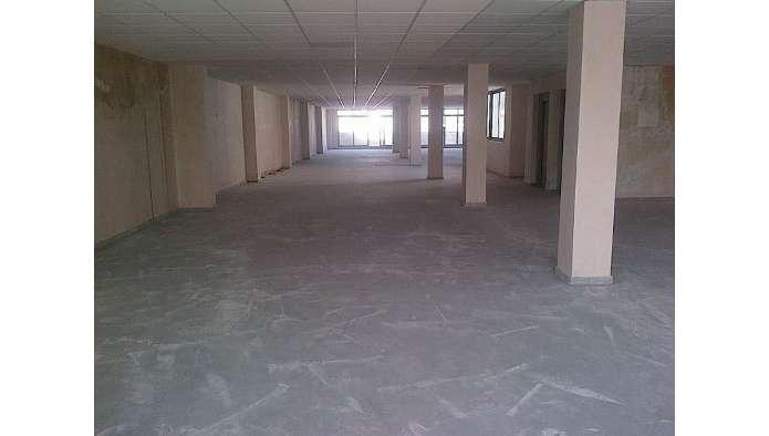 Oficina en Gandia (80580) - foto1