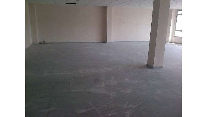Oficina en Gandia (80580) - foto3