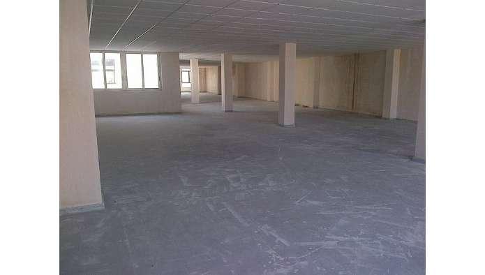 Oficina en Gandia (80580) - foto2