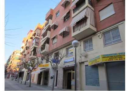 Locales en Alicante/Alacant (21320-0004) - foto5