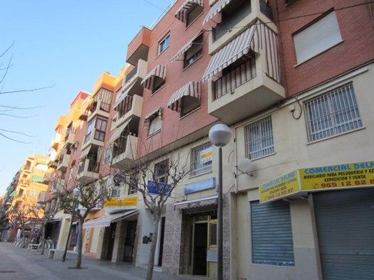 Locales en Alicante/Alacant (21320-0004) - foto0