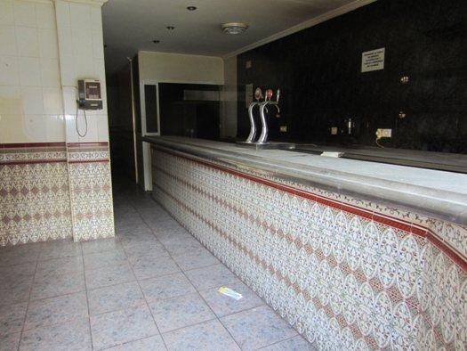 Locales en Alicante/Alacant (21320-0004) - foto1