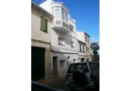 Casa en Mahón (25181-0001) - foto7