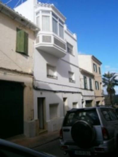 Casa en Mahón (25181-0001) - foto0