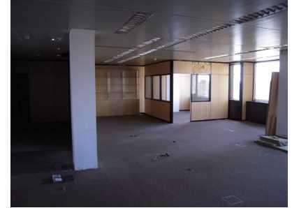 Oficina en Valencia - 0