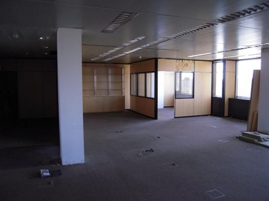 Oficina en Valencia (M34385) - foto1