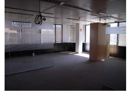 Oficina en Valencia - 1