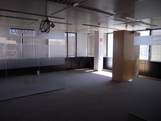 Oficina en Valencia (M34385) - foto2
