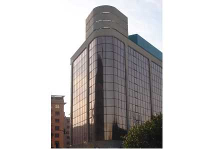 Oficina en Valencia (M34385) - foto3