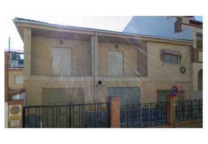 Casa en Og�jares (09522-1101) - foto1