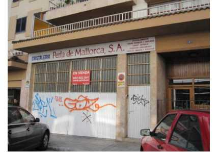 Locales en Palma de Mallorca (02110-0001) - foto4