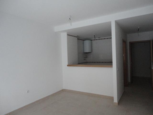 Piso en Alcalá de los Gazules (M34923) - foto2