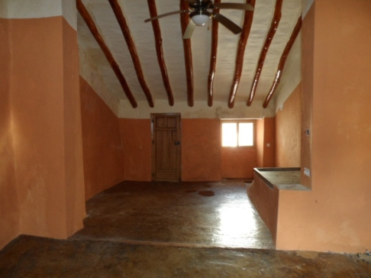 Casa en Castillo de Locubín (33546-0001) - foto5