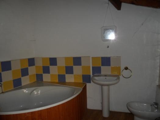 Casa en Castillo de Locubín (33546-0001) - foto11