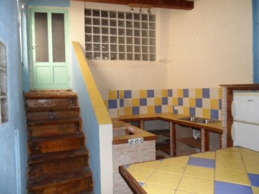 Casa en Castillo de Locubín (33546-0001) - foto9
