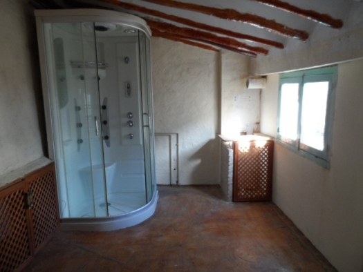 Casa en Castillo de Locubín (33546-0001) - foto13