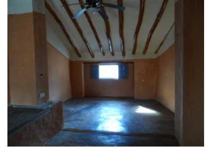 Casa en Castillo de Locubín - 0