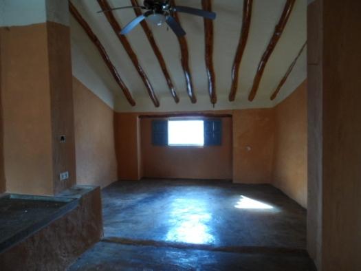 Casa en Castillo de Locubín (33546-0001) - foto1