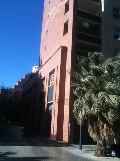 Garaje en Valencia (Garajes en Valencia) - foto1