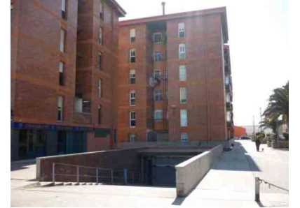 Garaje en Argentona (80412-0001) - foto3