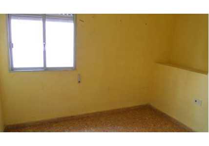 Apartamento en Alzira - 0