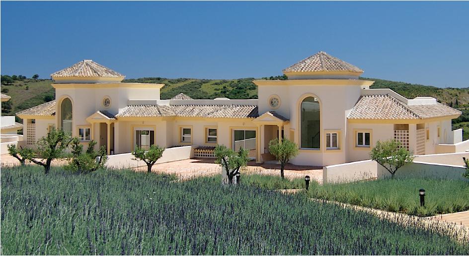 Apartamento en San Roque (M17131) - foto0