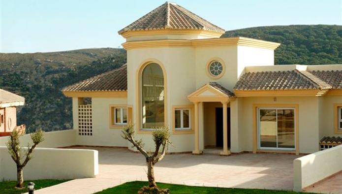 Apartamento en San Roque (M17131) - foto2