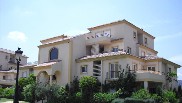 Apartamento en San Roque (M17131) - foto3