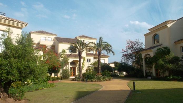 Apartamento en San Roque (M17131) - foto4