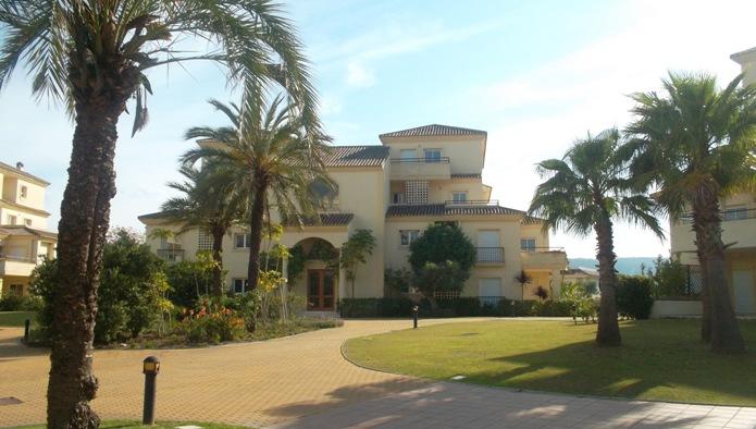 Apartamento en San Roque (M17131) - foto5