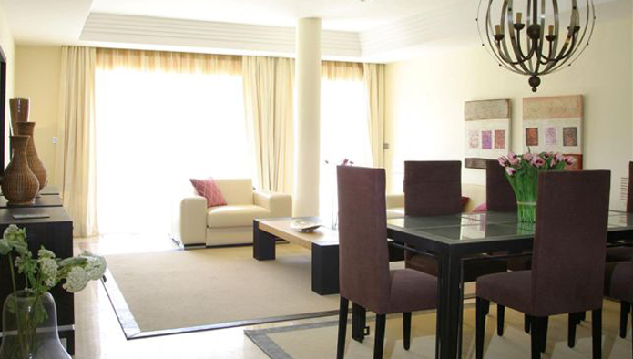 Apartamento en San Roque (M17131) - foto6