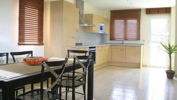 Apartamento en San Roque (M17131) - foto8