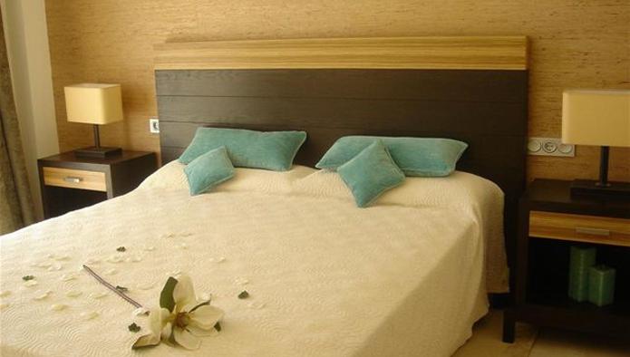 Apartamento en San Roque (M17131) - foto9