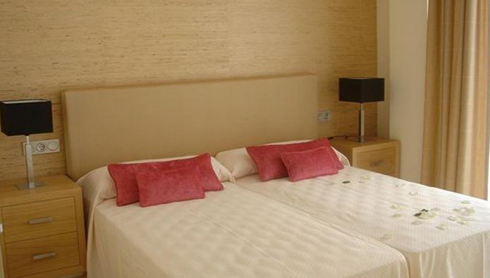 Apartamento en San Roque (M17131) - foto10