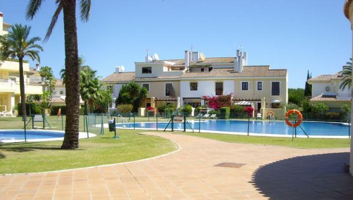 Apartamento en San Roque (M17131) - foto11