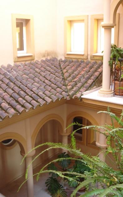 Apartamento en San Roque (M17131) - foto13