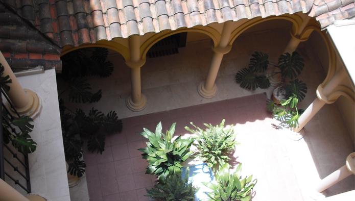 Apartamento en San Roque (M17131) - foto14