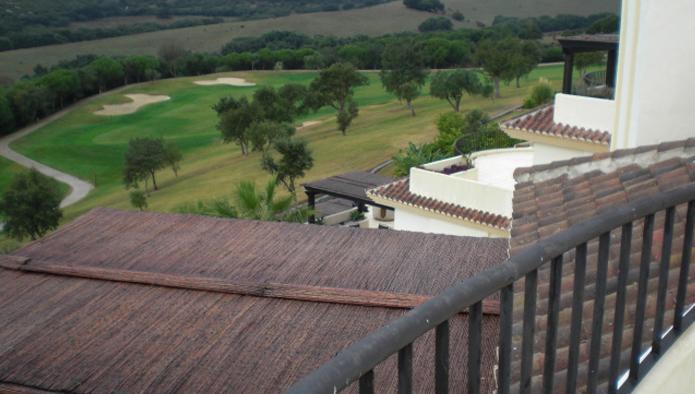 Apartamento en San Roque (M17131) - foto17