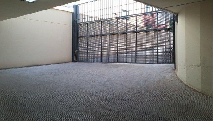 Garaje en Aspe (M35450) - foto2