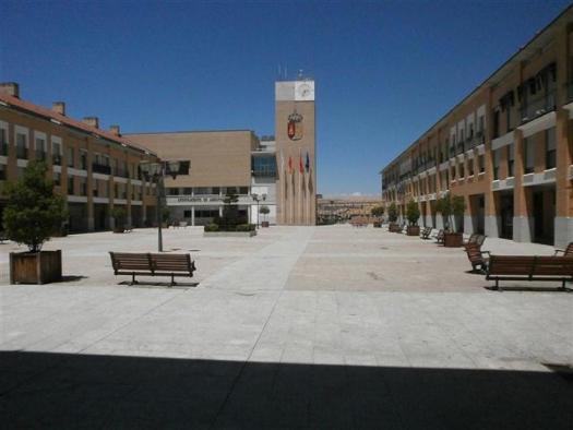 Locales en Arroyomolinos (75140-0001) - foto3