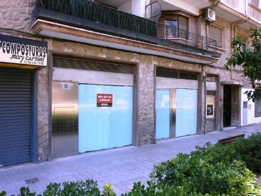 Locales en Valencia (75059-0001) - foto3