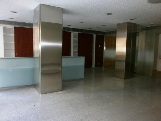 Locales en Valencia (75059-0001) - foto5