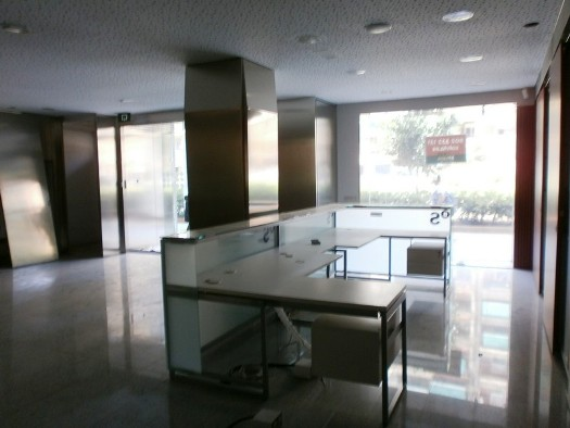 Locales en Valencia (75059-0001) - foto8