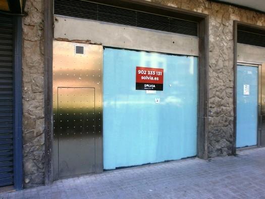 Locales en Valencia (75059-0001) - foto2