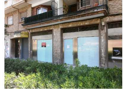 Locales en Valencia (75059-0001) - foto20