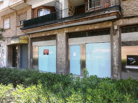 Locales en Valencia (75059-0001) - foto0