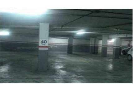Garaje en Amposta - 0