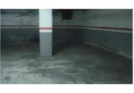 Garaje en Amposta - 1